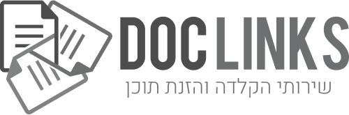 doclink logo